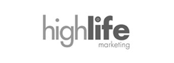 Highlife-Marketing