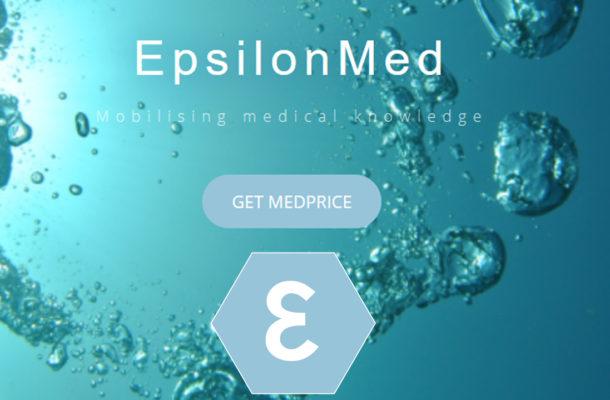 Epsilonmed