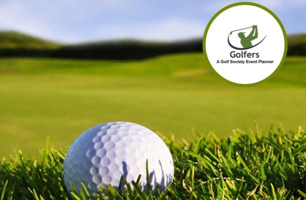 Golfers UK