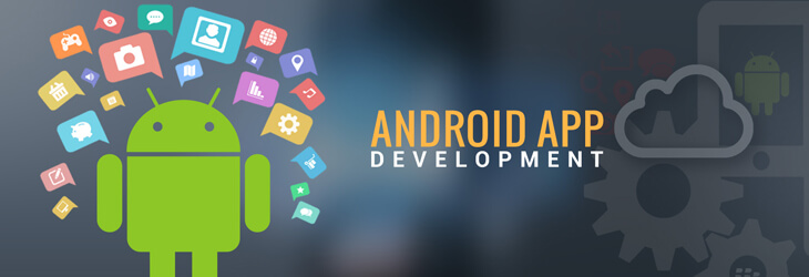 How to Create a Killer Android Application for Your Business?