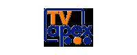 TV Apex