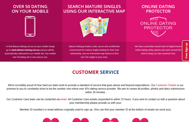 dating sites midland ontario