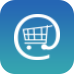 online_shopping_cart_management