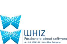 Whiz Solutions