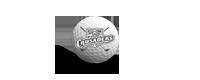 Crusader Golf Society