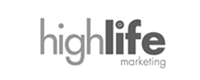 Highlife Marketing