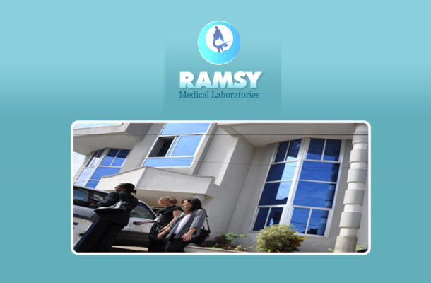 Ramsy Medical Laboratories