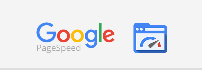 The Google Page Speed Update: Slow Mobile Sites Going To Be Downgraded For Search