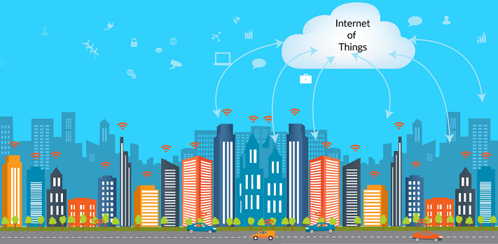 The coming wave in IoT, and how it will navigate the future of businesses?
