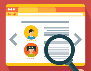 Schema And Rich Snippets