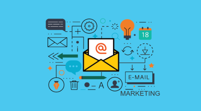 How Custom Email Templates can improve your Email Marketing Campaigns?