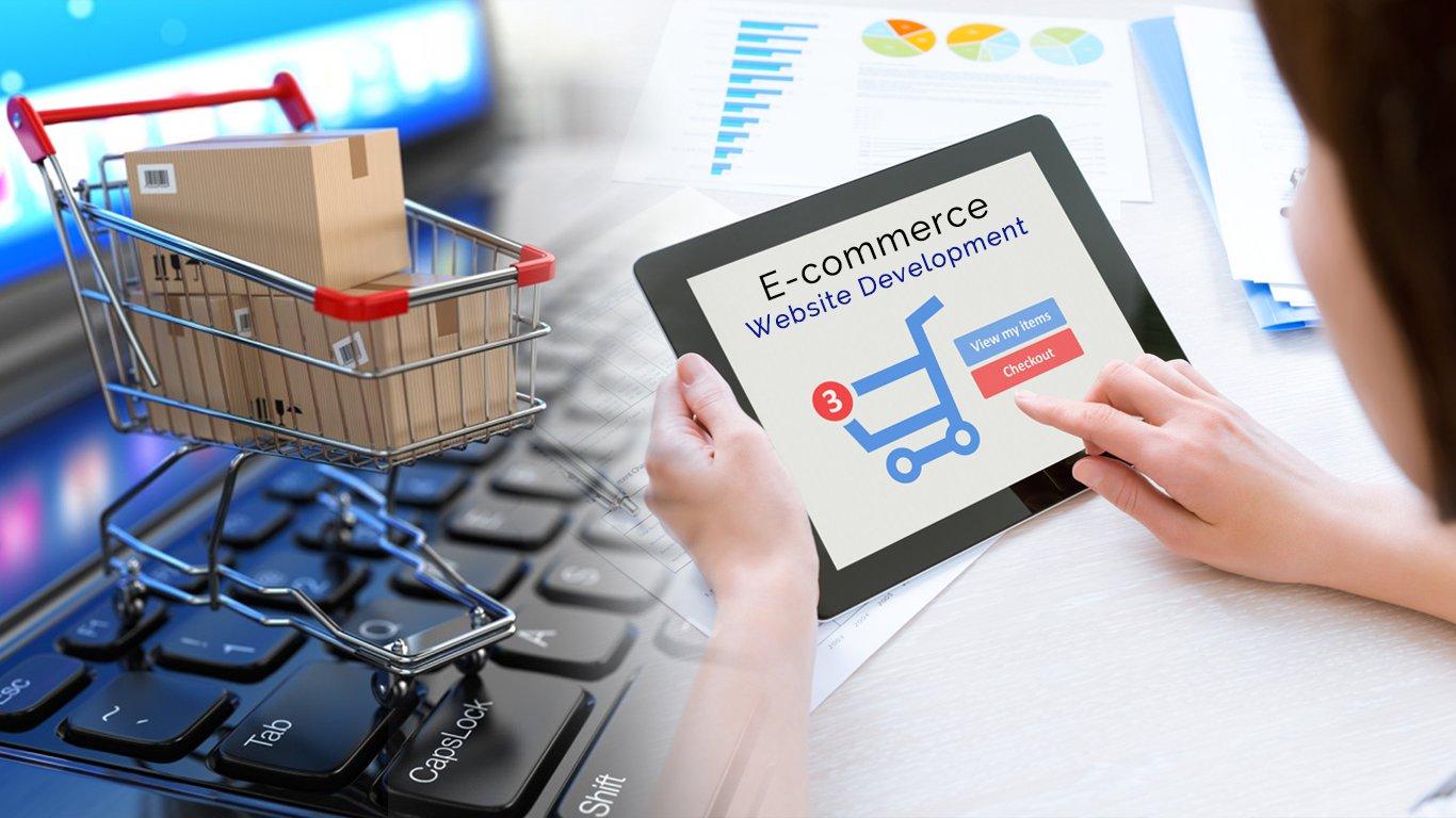 E-Commerce-Marketing-Tips