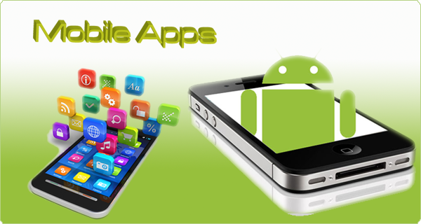 Top Best Technologies for Mobile App Development